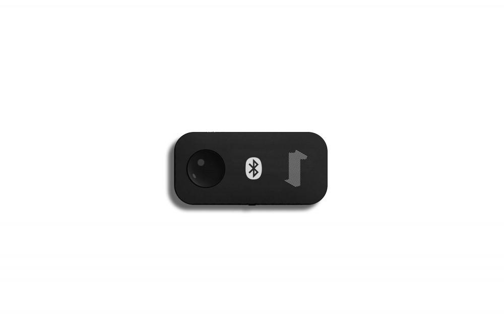Bluetooth 5 Module